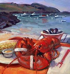 Monhegan's Lobster & Mussel Dinner.jpg