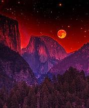 Yosemite CA.jpg