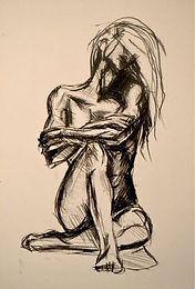 female charcoal drawing.jpg