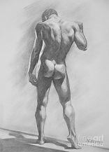 Male nude charcoal.jpg