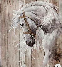 White horse on wood.JPG