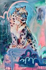 Gamel's Snow Leopard.jpg