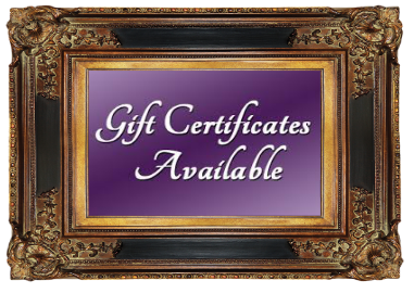 Gift certificate framed.PNG