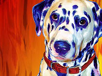 Paint your pet Dalmatian.jpg
