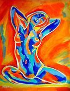 female figurative painting colorful.jpg