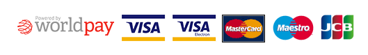 card bar.PNG