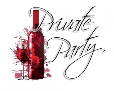 Private-Party-Icon for Calendar.jpg