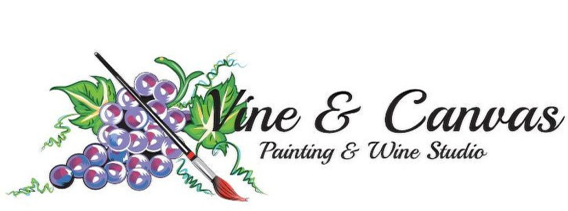 Vine & Canvas Logo.jpg
