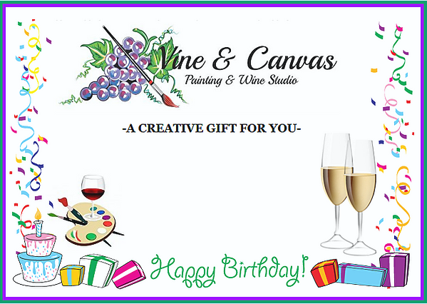 Gift certificate blank for birthday.PNG