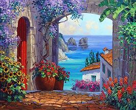 Senkarik's Color of Capri.jpg