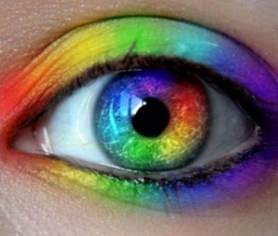rainbow eye.jpg