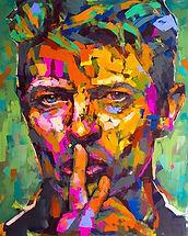 Ramirez's Bowie.jpg