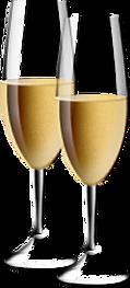 Transparent_Champagne_Flutes_Clipart.png