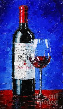 Edulesco's Red Wine.jpg