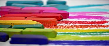 pastel divider.PNG