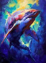 Shark.jfif