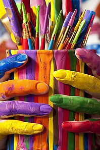 Rainbow Hands and Brushes.jpg