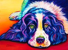 Paint your pet fido.jpg