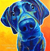 Paint Your Pet Weimaraner.jpg