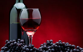 wine-and-grapes-wallpaper-10.jpg
