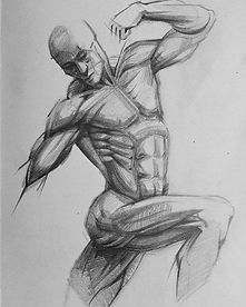Life  Drawing Action Pose.jpg