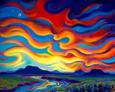 Turner's Dance Of The Desert.jpg