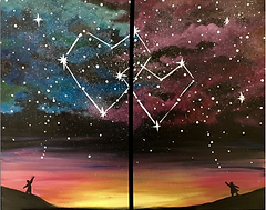 Date Night Written in the Stars.PNG