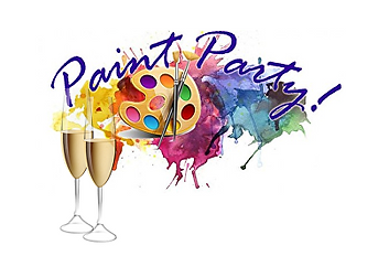 Paint Party Icon new.PNG