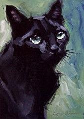 Kitty Black.jpg