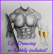Life drawing with bubbly.PNG