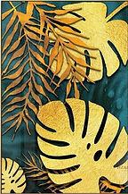 Gold Monstera Leaves (2).jpg