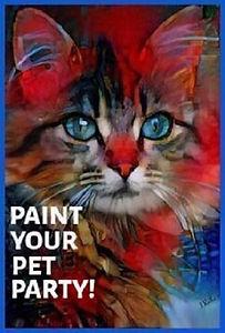 Paint Your Pet Party!!.jpg