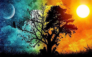 Date Night Tree Story.jpg