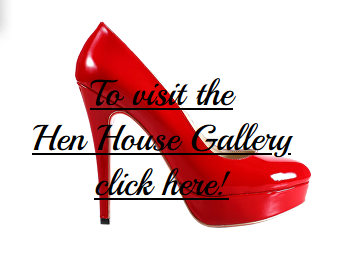 Hen House Gallery Icon.PNG