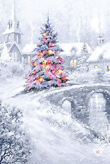Macneil's Christmas Bridge.jpg