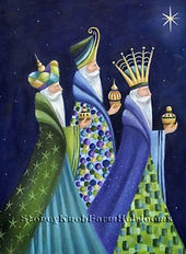 Three Wise Men.jpg
