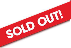 sold out banner.png