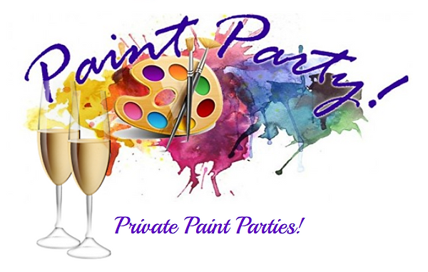Paint Party Header.PNG