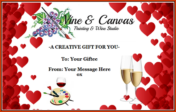 Gift Certificate Valentine Advert.png
