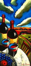 Cherep's Wine