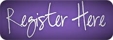 Register button purple script.png