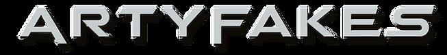 ArtyFakes_Master_Logo_Transparent png.pn