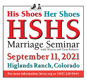 HSHS.Forever.promo.web.highlandsranch_HSHS Web.png