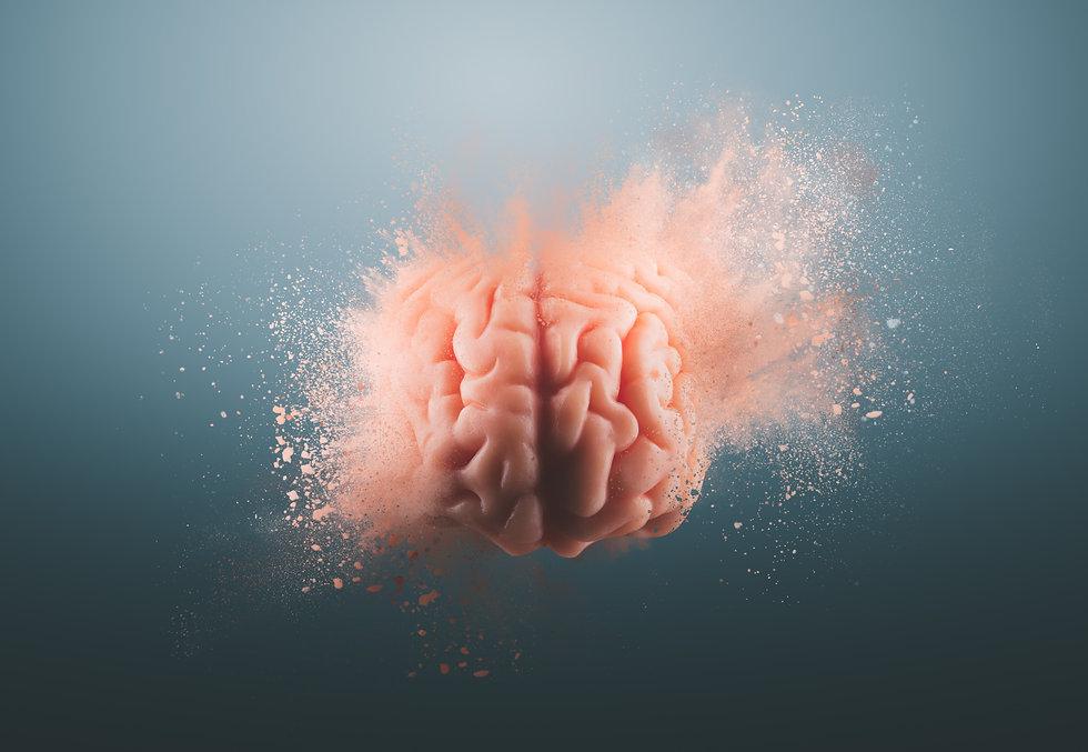 Human brain floating on a gray background_edited.jpg
