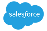 Salesforce Logo - KDIT Solutions