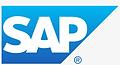 SAP logo - KDIT