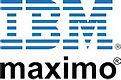 IBM maximo logo - KDIT Solutions