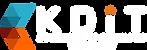 KDIT logo
