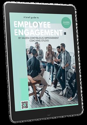 Employee-engagement-e-book