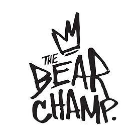 The-Bear-Champ-JC-Rivera-Chicago-Artist-